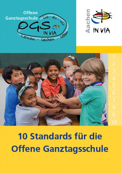 tl_files/invia/bilder/OGS-Standards_Deckblatt.jpg